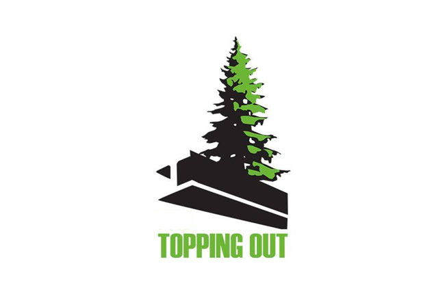 9th Annual Topping Out Awards Program