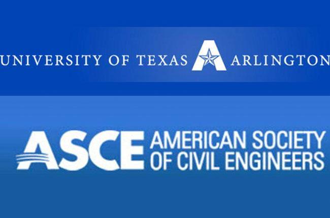RLG Speaks to UTA Engineering Students