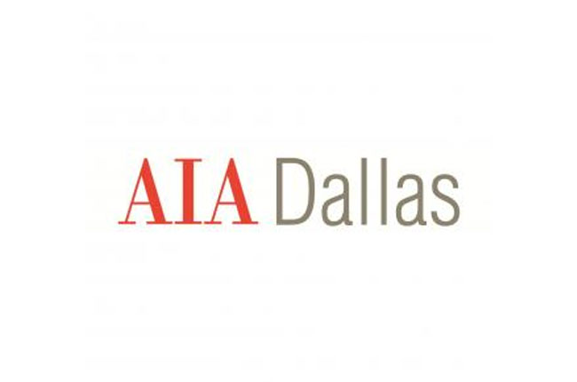 RLG Named Consultant of the Year by Dallas AIA