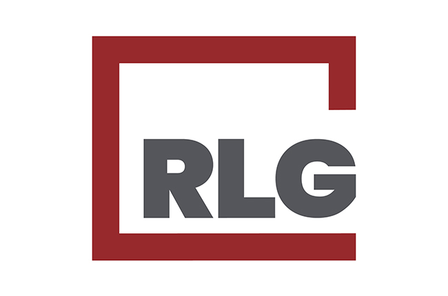 RLG Announces Promotions