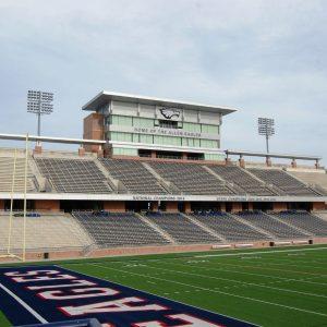 Allen Stadium