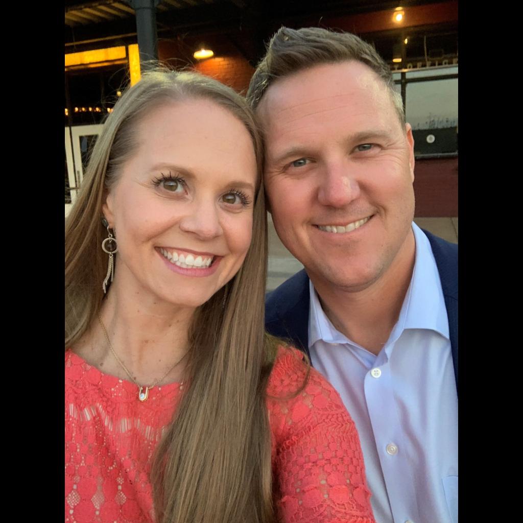 Employee Spotlight: Andrea Pender