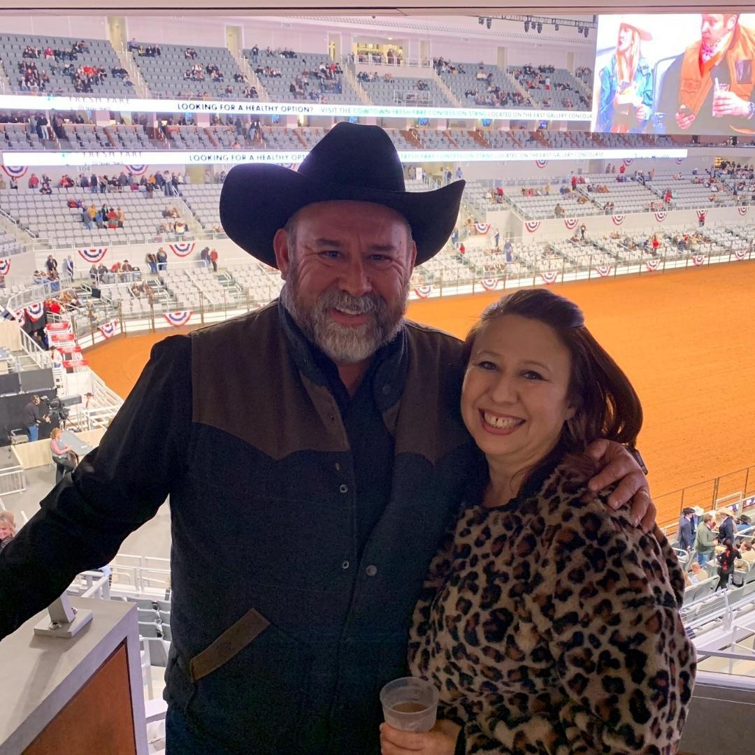 RLG Consulting Engineers Dallas Fort Worth Peoria